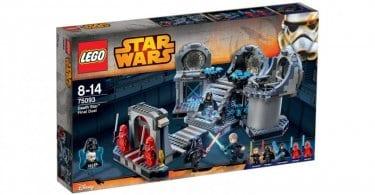 lego star wars 810x464 1 SuperChollos