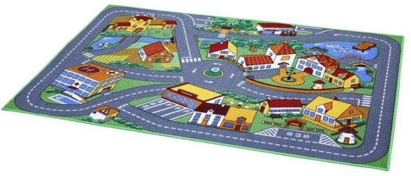 chollo-alfombra-juegos-infantil-amazon-2