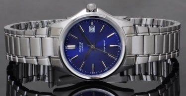 Reloj Casio MTP 1183PA 2A SuperChollos
