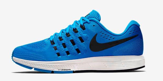 air-zoom-vomero-11-zapatillas-de-running
