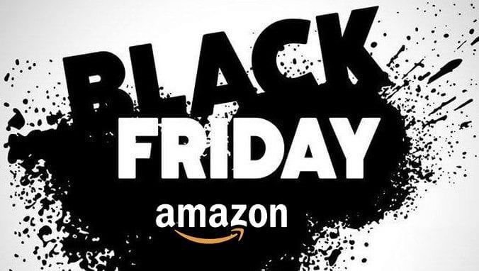 Black Friday Amazon Espa%C3%B1a SuperChollos