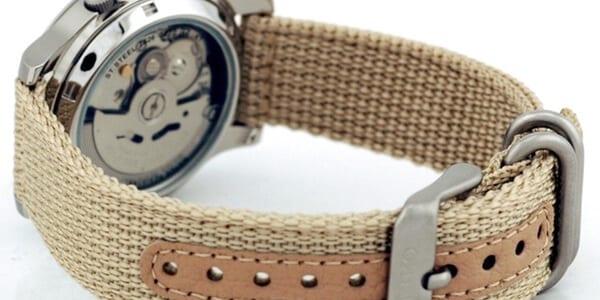 oferta-reloj-seiko-barato