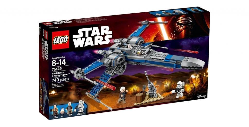lego-star-wars-resistance-barato-1