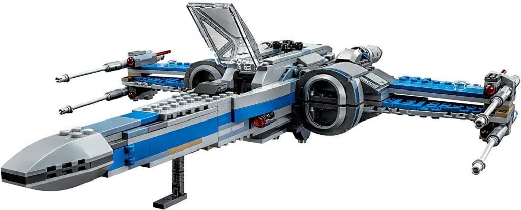 lego-star-wars-resistance-barato-2
