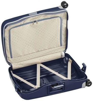chollo-oferta-maleta-de-viaje-samsonite-barata