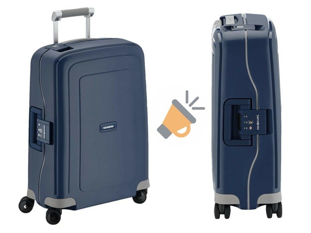 oferta-maleta-de-viaje-samsonite-barata