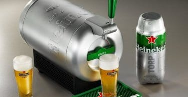 tirador cerveza krups barato SuperChollos