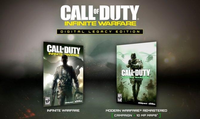 cod-infinite-warfare_digital_legacy_edition