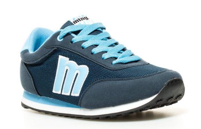 oferta comprar zapatillas mustang para mujer baratasjpg SuperChollos