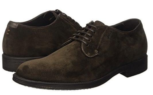 chollo-zapatos-geox-para-hombre-baratos-descuento