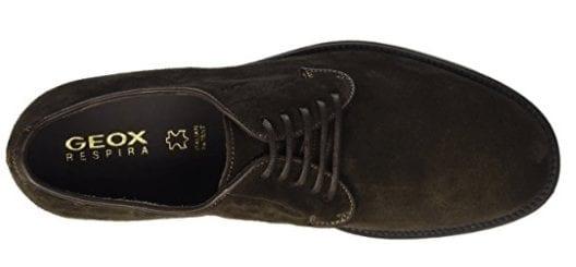 chollo-zapatos-geox-u-jaylon-d-baratos-calzado-barato
