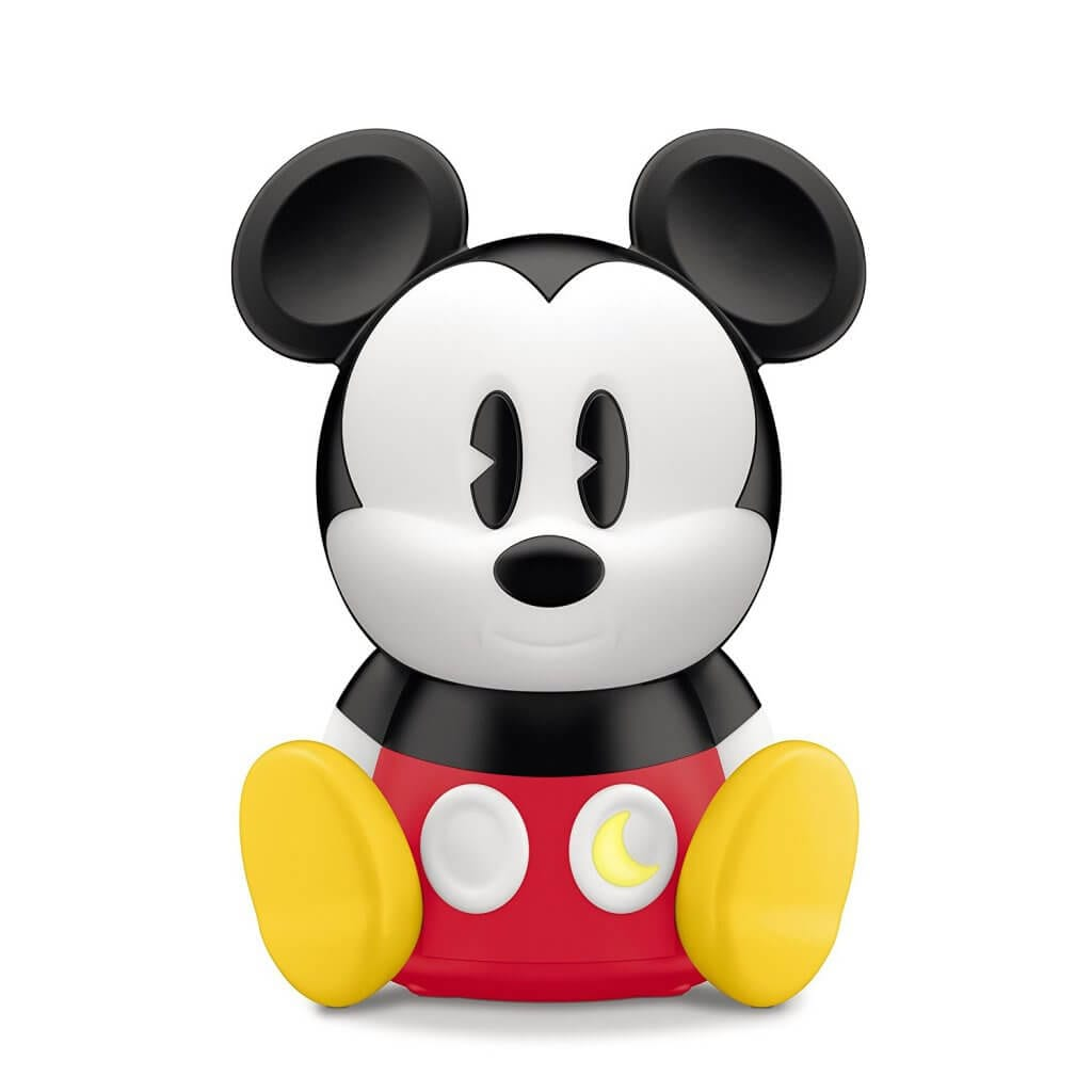 lampara-philips-disney-mickey-mouse-2