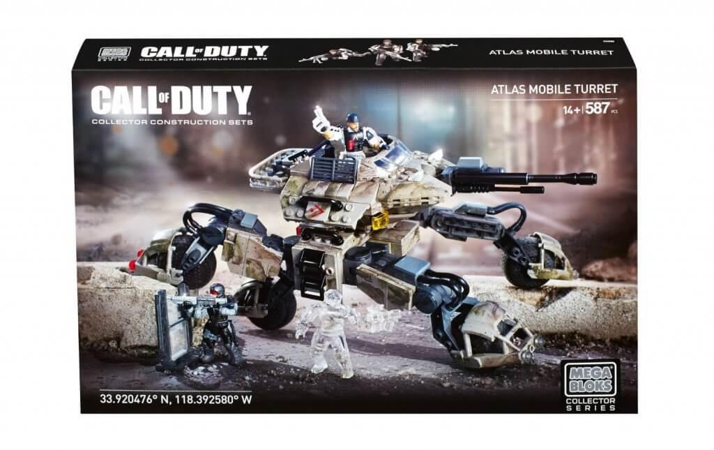 juego-construccion-barato-call-of-duty