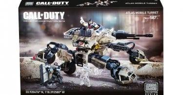 juego construccion barato call of duty SuperChollos