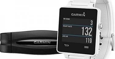 chollo reloj inteligente smartwatch garmin gps pulsometro vivoactive barato descuento SuperChollos