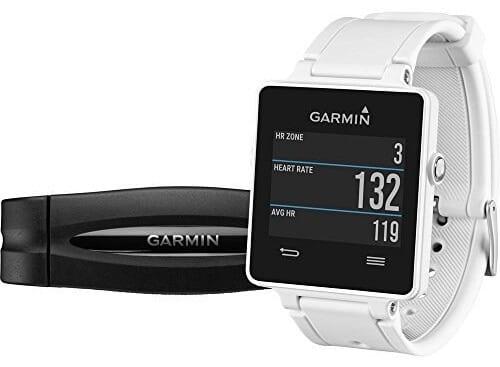 chollo-reloj-inteligente-smartwatch-garmin-gps-pulsometro-vivoactive-barato-descuento