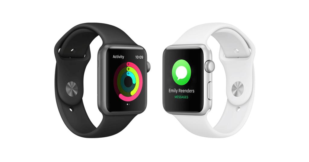 apple-watch-barato-amazon-negro-blanco