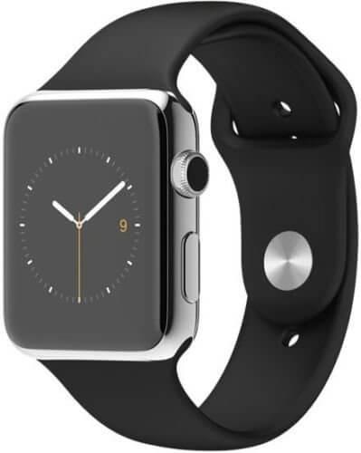 apple-watch-barato-amazon