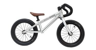 bicicleta infantil early rider road runner SuperChollos