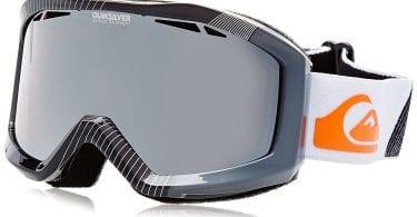 chollo oferta gafas de esqui quiksilver fenom baratas descuento amazon SuperChollos
