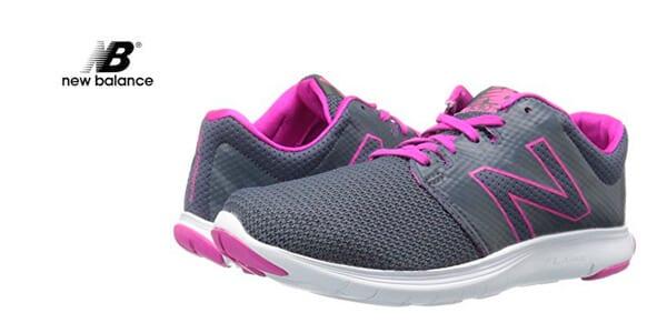 Zapatillas New Balance 530 para mujer por solo 29,97€ (60% dto.)