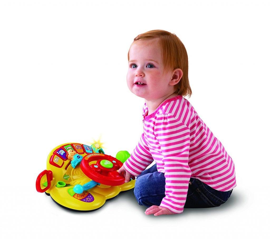 juguete barato bebe volante loco vtech baby 1 SuperChollos