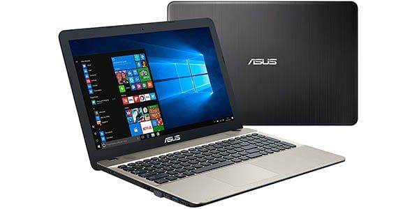 chollo oferta ordenador portatil ASUS K541UV XX335T Intel i7 1TB 15622 barato descuento amazon SuperChollos