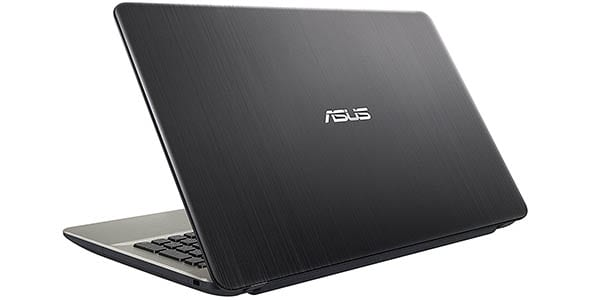 oferta ordenador portatil ASUS K541UV XX335T Intel i7 1TB 15622 barato descuento amazon SuperChollos