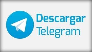 descargar telegram SuperChollos
