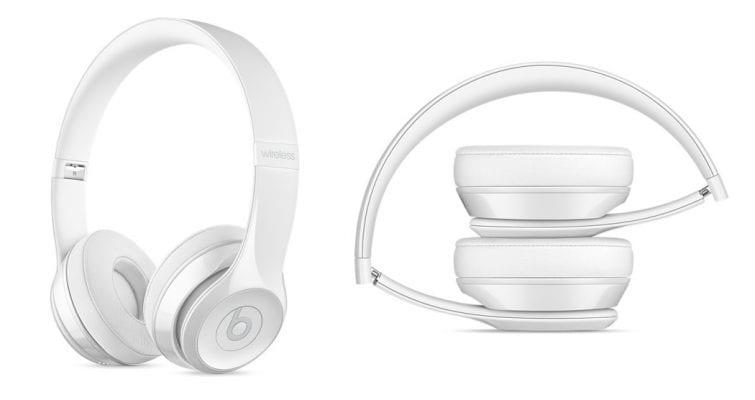 chollo Apple Beats Solo3 Wireless amazon SuperChollos