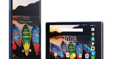 super chollo tablet lenovo tab3 7 essential1 SuperChollos