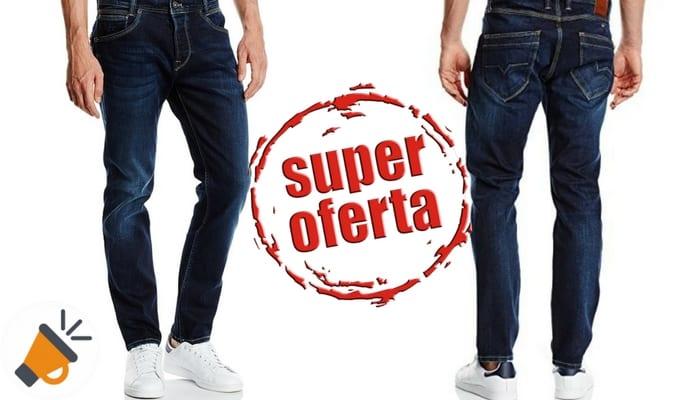 Pepe Jeans Spike SuperChollos