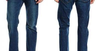 chollo pantalones vaqueros levis 501 original fit baratos pantalones baratos superchollos SuperChollos