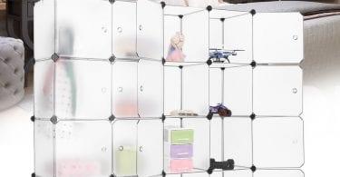 cubo organizador barato superchollos SuperChollos