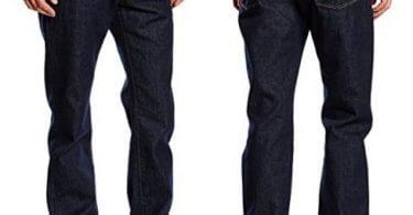 chollo pantalones vaqueros levis 514 baratos pantalones baratos superchollos SuperChollos