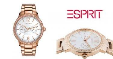 Reloj Esprit Kate barato relojes baratos ofertas en relojes SUPERchollo SuperChollos