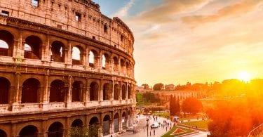 Chollo oferta viaje Roma barato SuperChollos