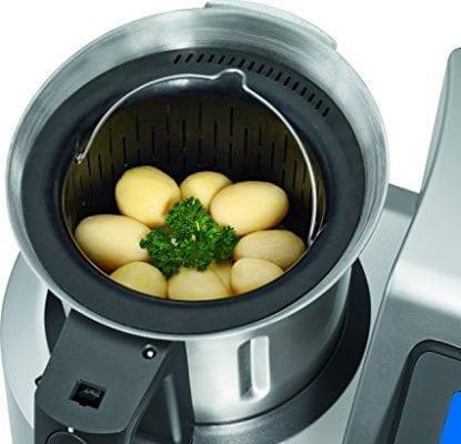 robot de cocina Proficook MKM 1074 por solo 19894 SuperChollos