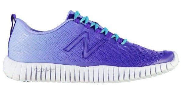 Zapatillas New Balance 99 Training baratas calzado barato ofertas en zapatillas superchollo SuperChollos