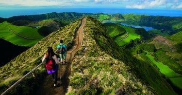 Viajar a las Islas Azores SuperChollos