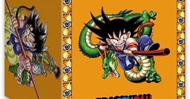 serie dragon ball superchollos SuperChollos