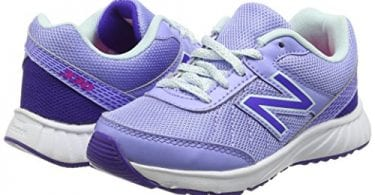 Zapatillas New Balance 330 de running superchollos SuperChollos