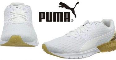 puma ignite dual wns zapatillas running mujer baratas superchollos SuperChollos