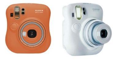 Fujifilm Instax Mini 25 C%C3%A1mara anal%C3%B3gica instant%C3%A1nea superchollos SuperChollos