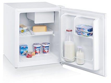 Mini frigor%C3%ADfico Severin KS 9827 s%C3%B3lo 115.98 euros SuperChollos