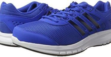 Zapatillas Adidas Duramo Lite baratas por 35 euros SuperChollos
