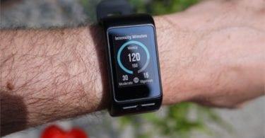 Pulsmetro con GPS Garmin vvoactive HR barato. Ofertas en pulsmetros con GPS pulsmetros con GPS baratos superchollo SuperChollos