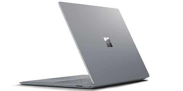 microsoft surface laptop oferta suprchollos SuperChollos