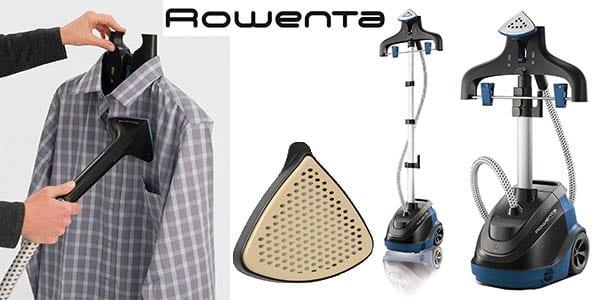 rowenta master is6520di cepillo vapor barato superchollos SuperChollos