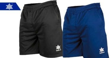 luanvi walk pantalon depotivo barato amazon superchollos SuperChollos